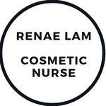 Renae   Cosmetic Nurse  