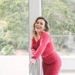 Renata Bicalho