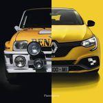 Renault Sport International