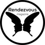 Rendezvous Mag