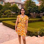 Renee| Delhi Food Blogger