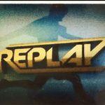 Replay - TV Jornal