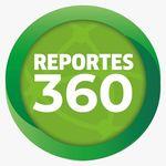 REPORTES 360