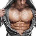 Daily Repost Workout-Follow Me