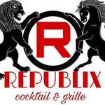 Republix216