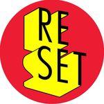 Reset_KC