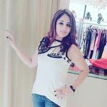 Reshmaa Ajbani