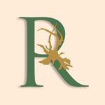 Residual Arte & Design