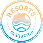 |LUXE HOTELS & RESORTS|