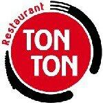 Restaurant Tonton