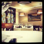 Restaurante Betelu