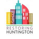 Restoring Huntington