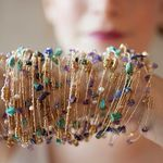 ReStrung Jewelry