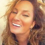 Sandra  Medina. Bajar peso