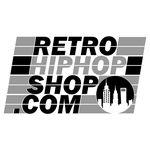 Retro Hip Hop Shop