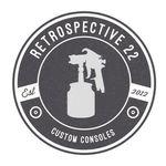 Retrospective22