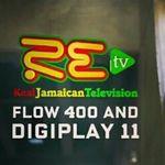 RETV Jamaica