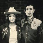 Reunion Vintage