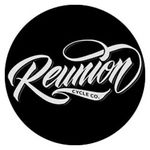 Reunion Cycle Co