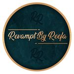 Revampt By Reefa 👗🛍