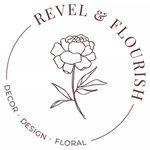 Revel & Flourish