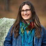 Rev. Erin Goodman