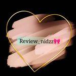 review_nidzz