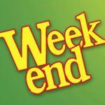 Revista Weekend 🇦🇷