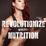 RevolutioniZe Nutrition