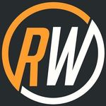 Rewatchers - Overwatch Content