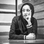 Reyhaneh Rezaei Haftcheshmeh 📸