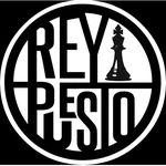 REY PUESTO