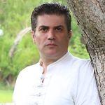 Reza Azaran