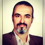 Rezvan Alijani | رضوان علیجانی