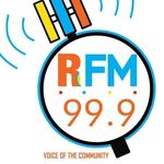 RFM Official