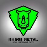 Rhino Metal