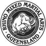 Rhino Mixed Martial Arts