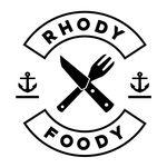 RHODY FOODY