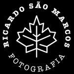 Ricardo São Marcos Fotografia