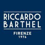 Riccardo Barthel