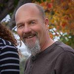 Rick Arsenault-Photographer