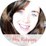 Annie Ridgway