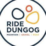 Ride Dungog