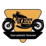 Riders Dock