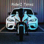 Riderz Timez