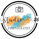 Ridha Chaabene (studio26)