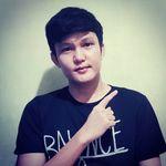 Arief Sanjaya