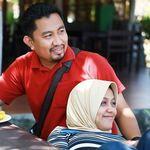 Rifki Fahmi