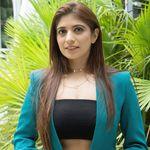 Dietitian Ritu Khaneja