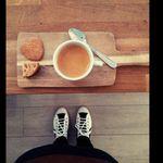 Rij62 - Coffeebar
